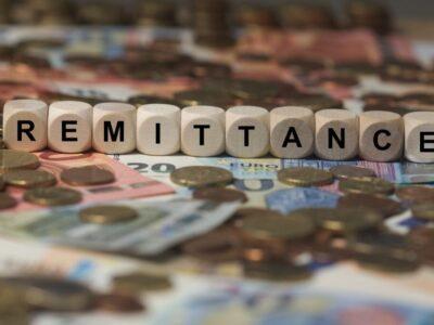 Celebrating Sending Money Home on International Day of Family Remittances