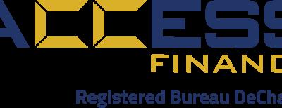 Access-finance-logo (1)
